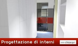 Servizi anna leone architetto - Progettazione spazi interni ...