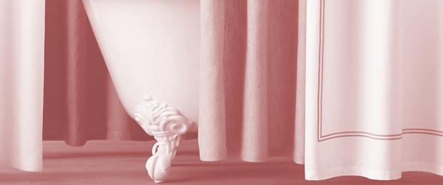 Come rinnovare il bagno senza spendere una fortuna anna leone architetto - Rinnovare il bagno senza rompere ...