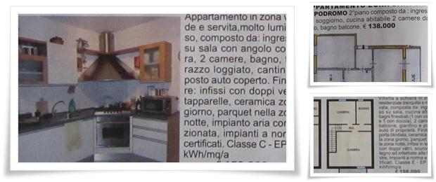 Strumenti e strategie innovative per agenzie immobiliari anna leone architetto - Agenzie immobiliari lissone ...