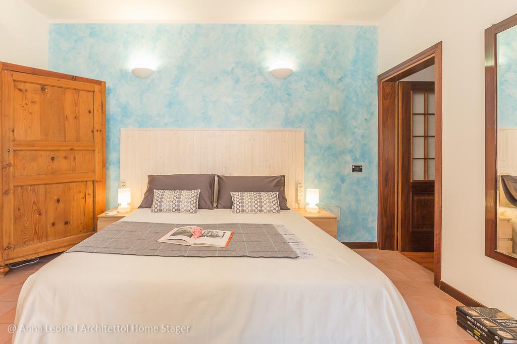 Anna Leone Architetto Home Staging