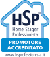 Home Stager Professionista