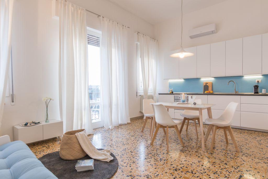 Anna Leone Architetto Home Stager